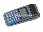 Point Of Sale Terminal (Low Cost Solution), SMS/GPRS POS