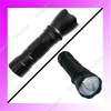 3W Flashlight ,1 LED Torch NO.479