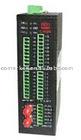 4-20 mA Analog Signal to Fiber Optic fo converter Cj-af11/21