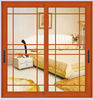 interior wardrobe sliding doors
