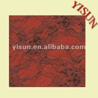 high quality women garments voile african lace fabric