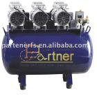 Oilless Piston Air Compressor Pa-6EW