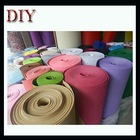 Non-woven fabric wholesale China