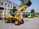 Front loader DY-18(DONGYUE BRAND)