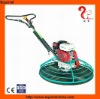 Power Trowel HMR120 with CE,ISO