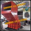 scrap metal pulverizer for shredding waste aluminum,scrap copper