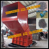 scrap metal pulverizer for shredding waste aluminum,scrap copper