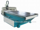 Water Colling Spindle CNC Router Machine