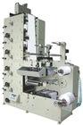 SV-320 Label Printing Machine