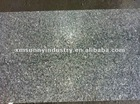 chinese sesame grey granite
