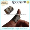 2012 simple cheap championship replica rings