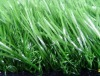 landscaping grass/artificial grass