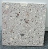 Purple Rome Granite Floor Tile, high quality