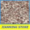 G608 red granite