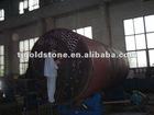 Coal fired boiler factory