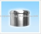 dn 15 stainless steel 304/316 ball