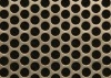 perforated metal sheet perforated mesh factory