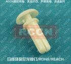RCCN Plastic rivet