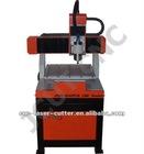 PCB CNC Cutting Router JCUT-4040