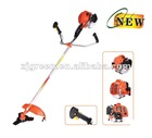 Gasoline 43cc BrushCutter garden tools 1E40F-5