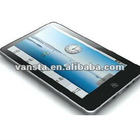 7 informatic tablet pc