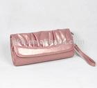 2012 Fashion Evening Bag Pink