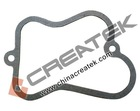 Sinotruk Howo EuroII Cylinder Head Cover Gasket