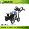 Gasoline High Pressure Washer Factory from China