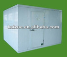 walk in chiller/ cold room