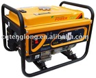 100%copper recoil/electric start 2.0KW Gasoline Generator