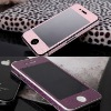 Full Body Screen Protector Film Sticker for iPhone 4/4S