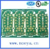 bare pcb board/rigid pcb