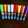 New POPART marker pen factory directly