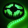 Flexible green SMD3528 LED Cove Lighting Strips
