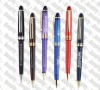 2012 pen for promotional gift