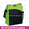 Promotion Insulated Lunch Cooler Bag 2012 New Style
