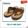 2012 fashion men flip flop slippers