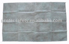 Non Woven Disposable Pillow Cover