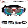 Bike sports goggles