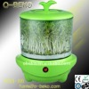 MR.Lee O-BEKO-Bean Sprouting machine--Green-220V-12W