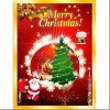 Greeting cards/Christmas cards