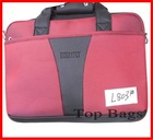 2011 business computer bag