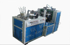 3-12 OZ Single PE Coated Paper Cup Machine