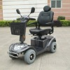 Mobility scooter -J80FL-SPORTS