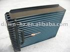Frozen & Chill Cabinet Condenser Coil