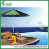 imported south America wooden lounge chair
