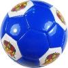 size 2 soccer ball / mini soccer ball