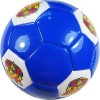 size 2 soccer ball / mini soccer ball