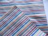 T/C shirt fabric