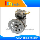 Weichai Power 13026014 air brake compressor for engineering vehicle